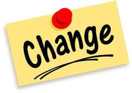 相手の性格を変える方法!難しいけど自分の態度で変わる恋愛心理!