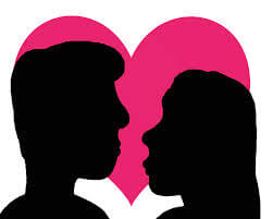 結婚は刺激ではなく責任!離婚しない為にドキドキ感より安心感を!