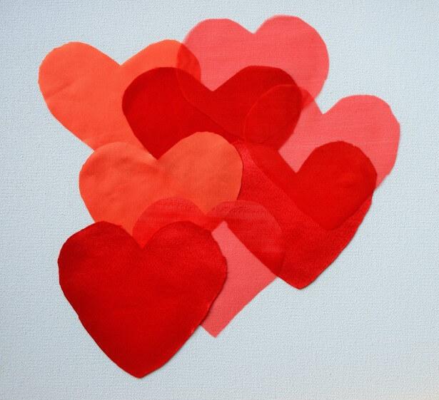 恋愛対象になる方法!脈なしから本命になる人の心理を意識しよう!