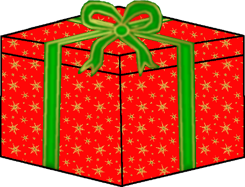 ホワイトデーのお返し!彼女や奥さんに渡すオシャレなプレゼント!