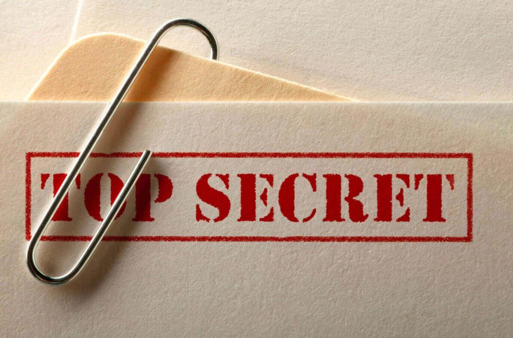 自分の秘密を打ち明けるタイミング!話すのは心理的に後でもOK?