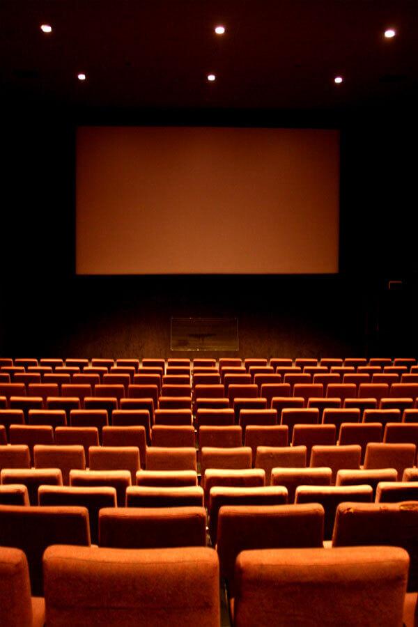 映画デートは付き合う前に行けば脈ありに!距離感が縮まる心理学!