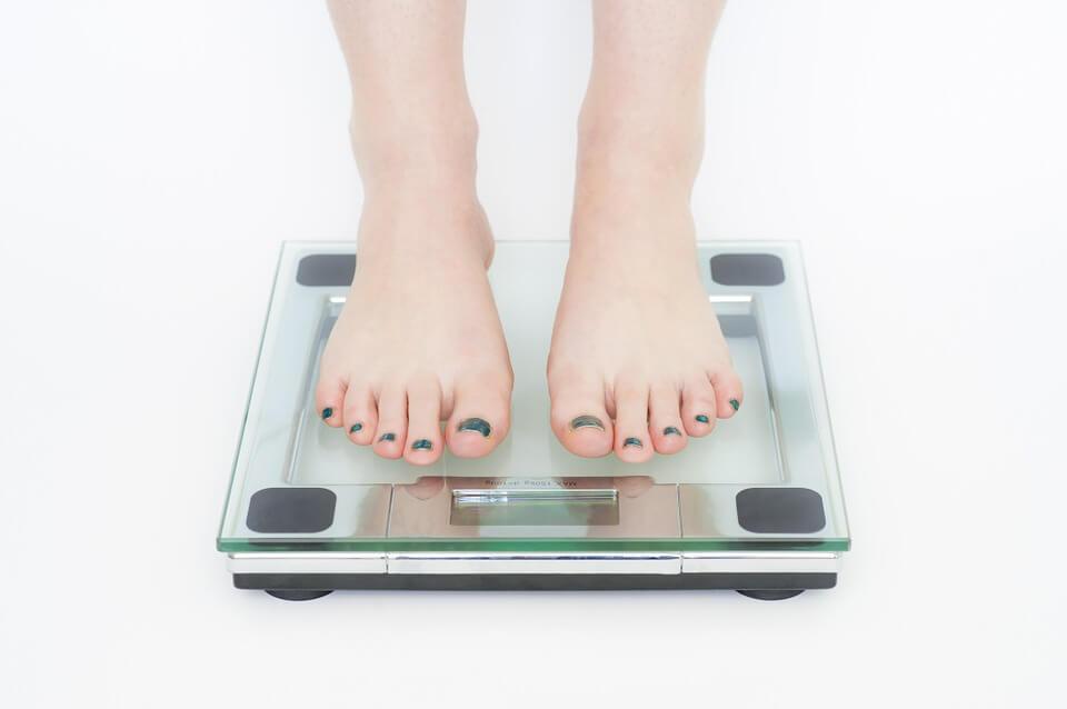 リバウンドの効果的な防止方法!ダイエットが失敗する原因と対策!