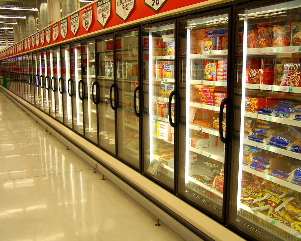 冷凍食品がオススメな理由!危険度が高いという真相はデマ?