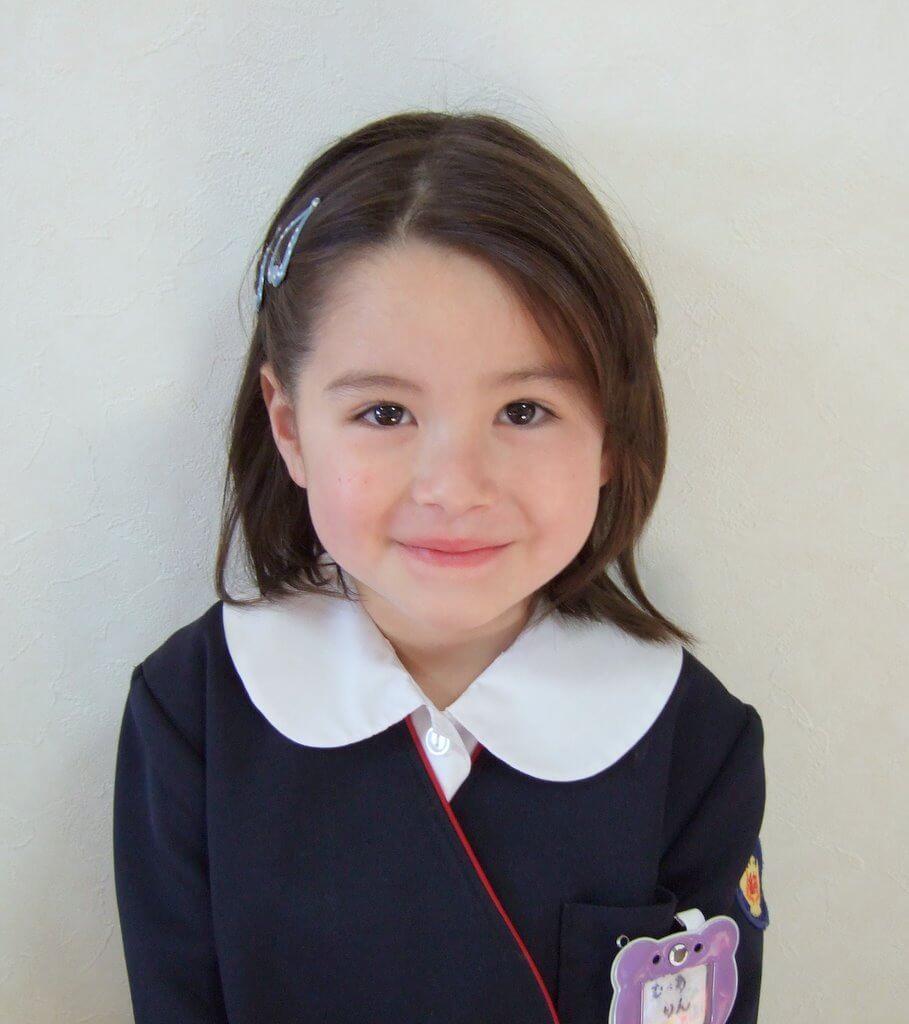 世界一可愛い人は誰?ロシア人よりも日本人女性が一番美しい?