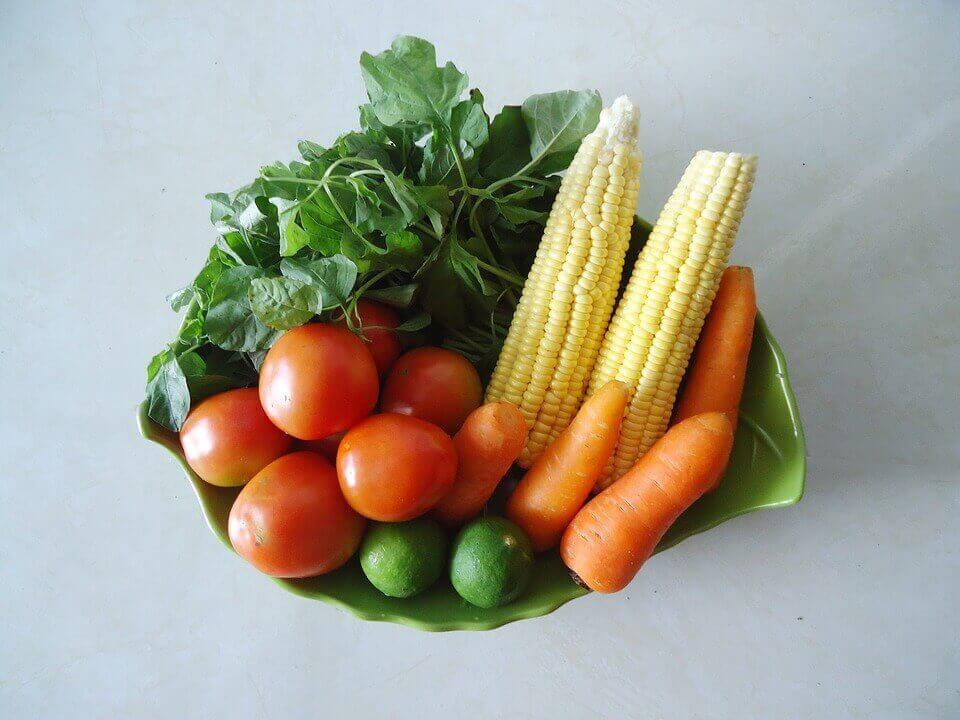 ダイエットは食事制限だけでは危険!キレイに痩せない理由とは?