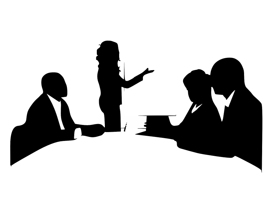 ブラック企業の特徴とは?入社を回避する上手な見分け方!