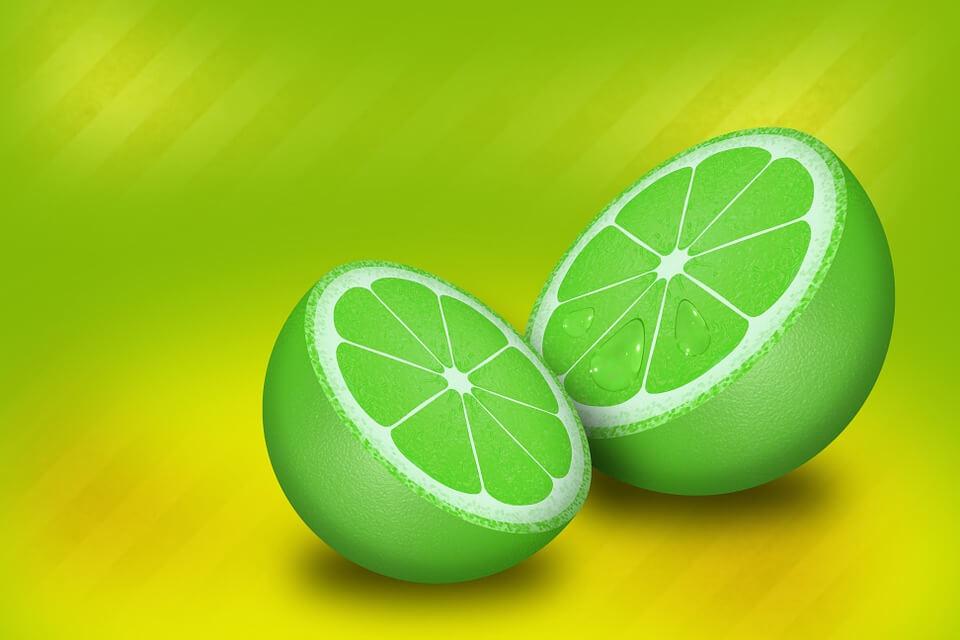 果物の栄養が豊富なのは実よりも皮!効能が抜群な理由!