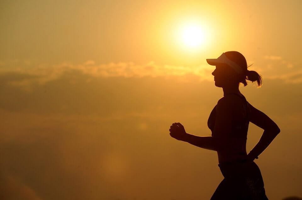 運動が三日坊主になる時のコツ!モチベーションを保つ方法!
