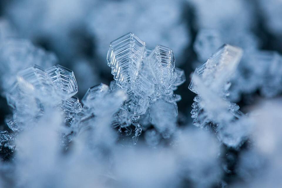 冷え性の原因と対策!症状を改善させる効果的な方法!
