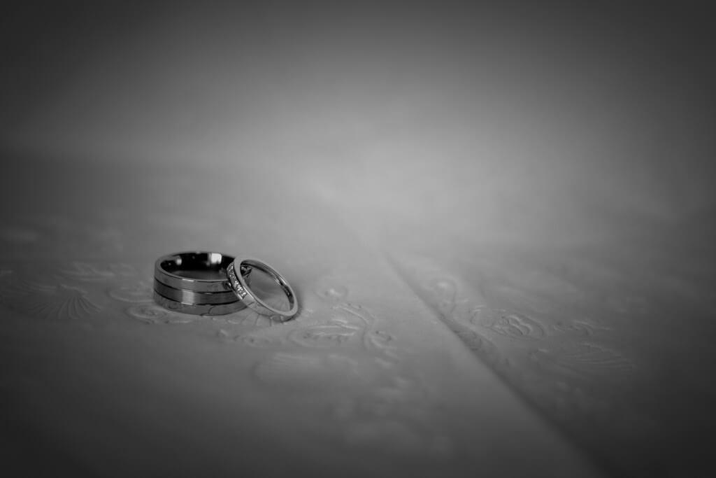 結婚指輪をなくした時の対処法!紛失時はどうするのが正解?