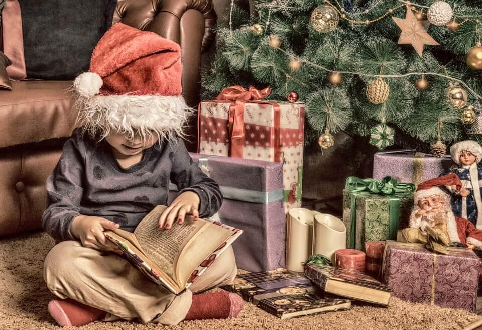 クリぼっちが辛い時の過ごし方!寂しい1人クリスマスは何する?