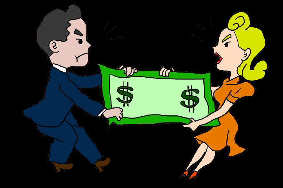 国際結婚の離婚率が高い理由!夫婦円満の秘訣とは?
