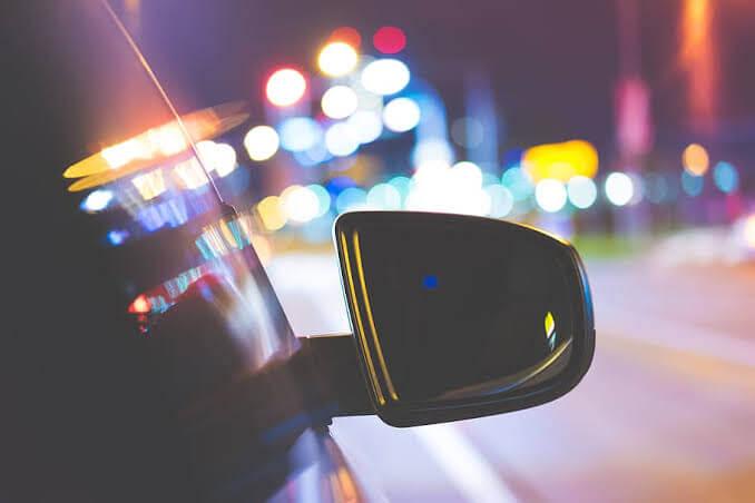 ドライブデートは脈あり?付き合う前なら告白も成功する理由!
