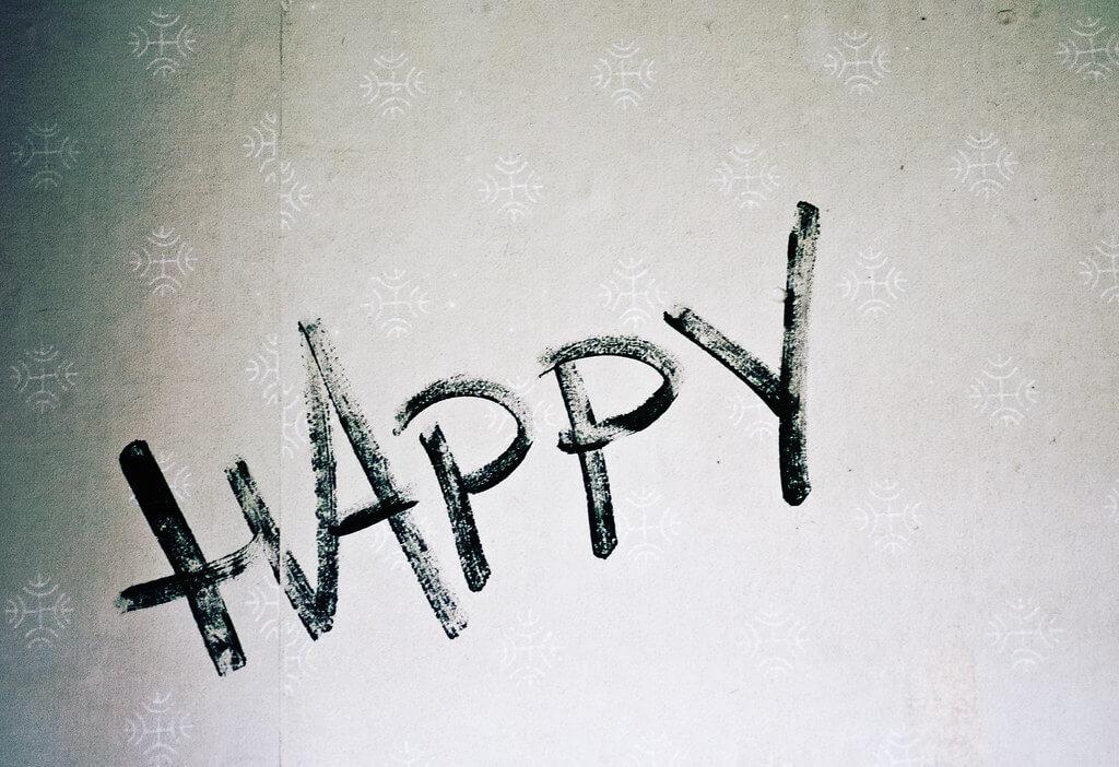 幸せになる方法!人生充実している人の9つの特徴とは?