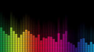 好きな歌手で分かる性格診断!好みの音楽で心が作られる理由!